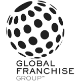 globalfranchisegroup