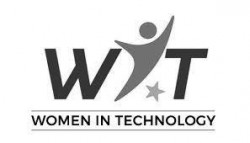 womenintechnology