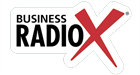 Become a Business RadioX ® Studio Partner in Columbus, OH
